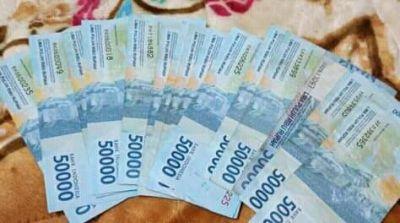 Bansos BST Cair, Simak Cara  Cek Bansos  Kemensos Juli 2021