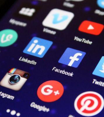 Cara Mendapatkan Bantuan Kouta Internet Gratis Kemendikbudristek