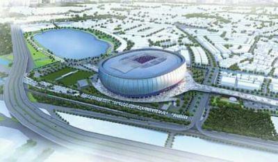 disorot-media-asing-jis-stadion-termegah-di-dunia-tercanggih-se-asia-tenggara