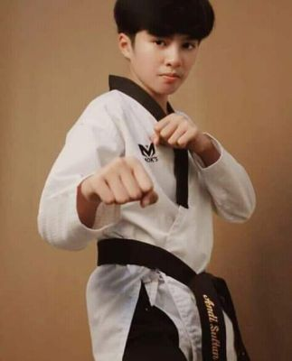 keren-atlet-muda-taekwondo-dki-jakarta-harumkan-indonesia-dikancah-internasional