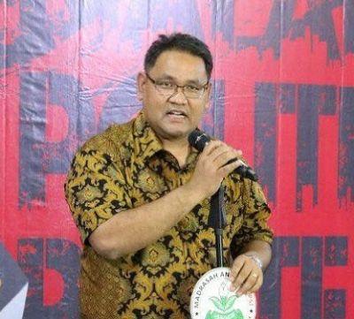 Ketum JMSI Teguh Santosa: SKB UU ITE Angin Segar Bagi Media Massa Berbasis Internet