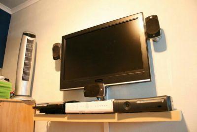 migrasi-digital-televisi-analog-dihentikan-november-2022-tahap-pertama-agustus-2021