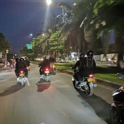 Pelaku Penembakan di Tamansari Jakarta Barat Dibekuk Polisi