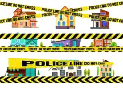 polisi-grebek-gudang-penyimpanan-obat-diduga-menjual-diatas-het