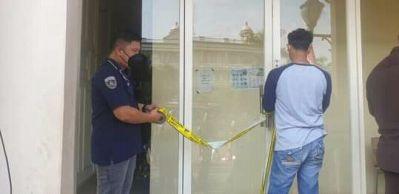 Polisi Grebek Sejumlah Kantor Pinjol Ilegal Dalam Tiga Hari, Terdapat 105 Situs Pinjol Legal