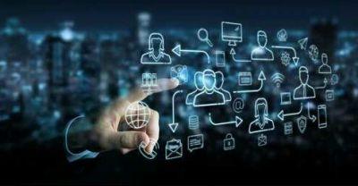 Program Stimulus DTS 2021 Kominfo Targetkan Masyarakat Bertransformasi Digital